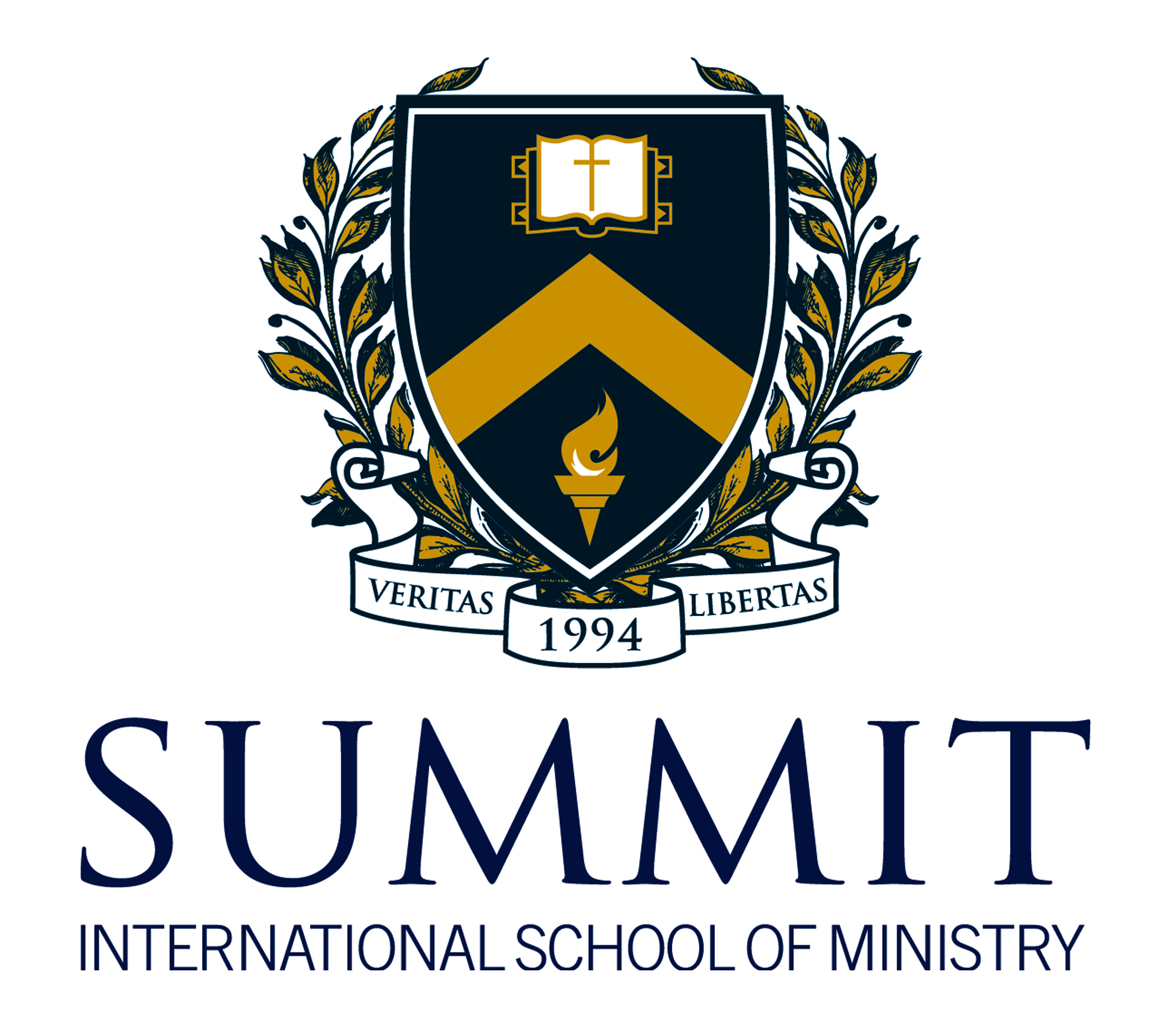 Summit International School of Ministry